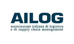 AILOG