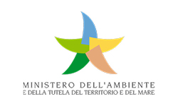 AAA MINISTERO DELL'AMBIENTE