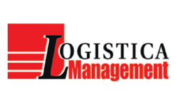 LOGISTICA MANAGEMENT