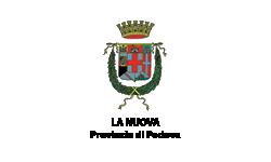 PROVINCIA PADOVA