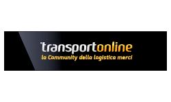 TRANSPORT ONLINE
